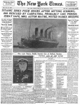 460px-Titanic-NYT
