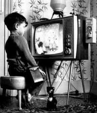 kids_health_tv