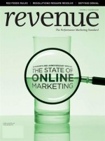 revenue
