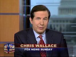 Chris_wallace_fnc