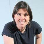 Gina Trapani 5QQ