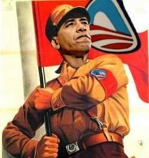 obama-nazi