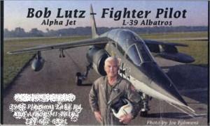 Bob_Lutz_Business_Card_02.JPG
