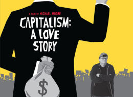 s-CAPITALISM-LOVE-STORY-MICHAEL-MOORE-large
