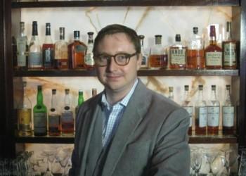 Hodgman Bar