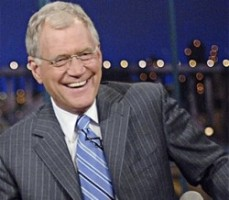 david-letterman-extortion