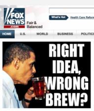 obama-beer-7-30