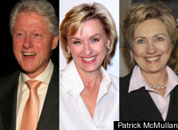 s-TINA-BROWN-BILL-CLINTON-HILLARY-CLINTON-large