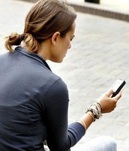 text_messaging_addiction