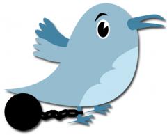 twitter jailbird