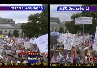 Screen shot 2009-11-11 at 9.41.30 AM