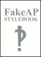 fake_ap_stylebook