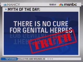 herpes_11-10