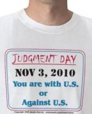 judgment_11-3