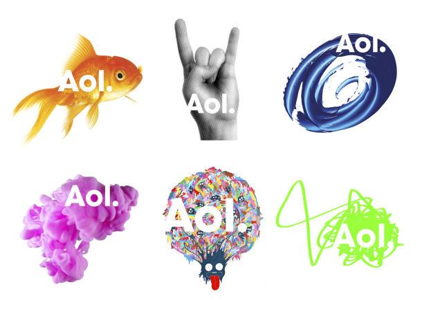 new-aol-logos