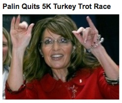 palin_quits_huffpo