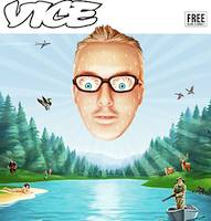 vice-cover