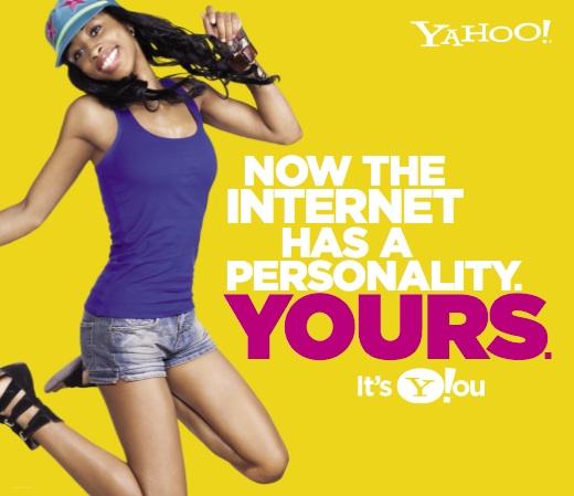 yahoo-ads-its-you