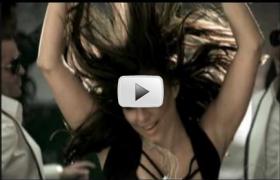 Screen shot 2009-12-30 at 10.30.45 AM