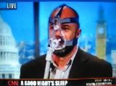 andrew-sullivan-gasmask
