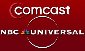 comcast-nbc
