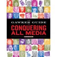 gawker-guide