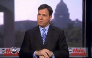 this_week_with_jake_tapper