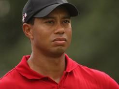 Tiger Woods - Divorce | Elin Nordegren | People