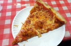 superbowl-pizza
