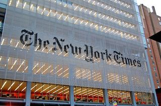 800px-Nytimes_hq