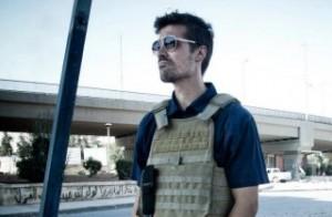 James Foley (1)
