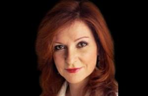 Maureen-Dowd1