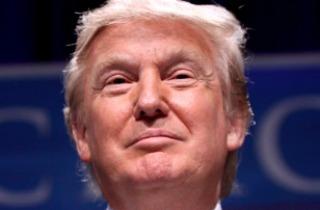 PicMonkey Collage - Trump