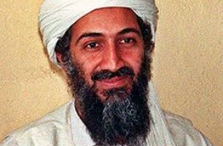 PicMonkey Collage - bin laden