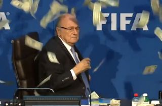 PicMonkey Collage - Sepp Blatter