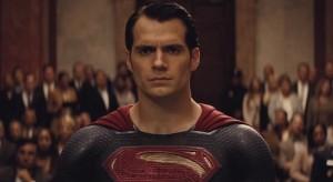 batman v superman trailer snap 1