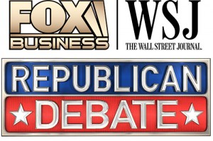 fbn-gop-debate-logo