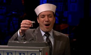 jimmy fallon excessive drinking