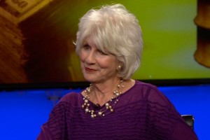 Diane Rehm npr set to retire