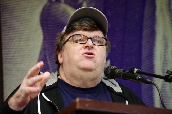 Michael_Moore_2011_Shankbone_10