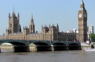 PicMonkey Collage - Parliament
