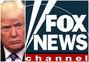 FoxTrump
