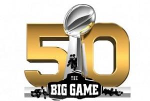 big-game-e1454418648210
