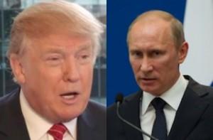 PicMonkey Collage - Putin