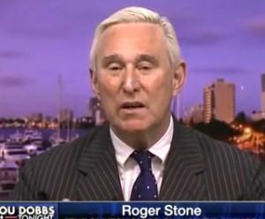 roger-stone-e1459202288292