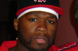 PicMonkey Collage - 50 Cent