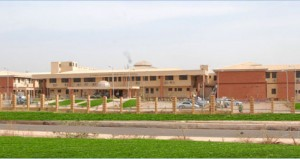 Primus_International_Superspeciality_Hospital-1