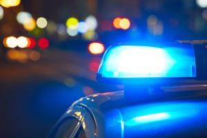Police 87