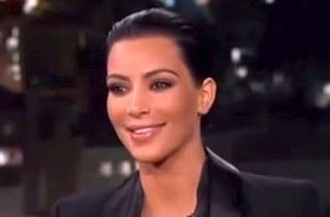 kim-kardashian-west-candy-e1472839517181