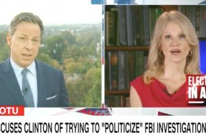 tapper-conway